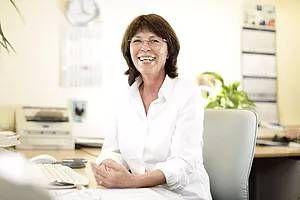 Barbara Böhm